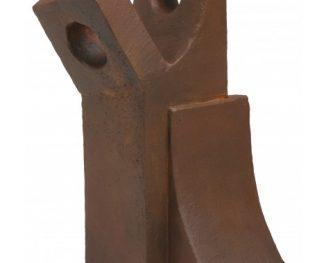Kenza house-Muebles-decoración- escultura-41