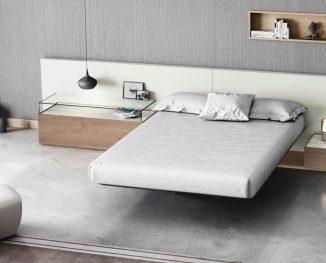 Kenza house-Muebles-dormitorios-76