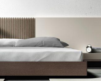 Kenza house-Muebles-dormitorios-77