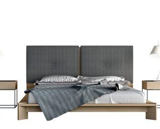 Kenza house-Muebles-dormitorios-79