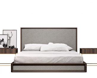 Kenza house-Muebles-dormitorios-80