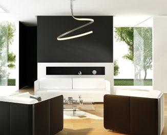Kenza house-Muebles-iluminación-03