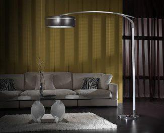 Kenza house-Muebles-iluminación-24
