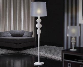 Kenza house-Muebles-iluminación-25