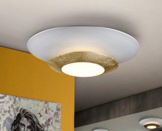 Kenza house-Muebles-iluminación-30