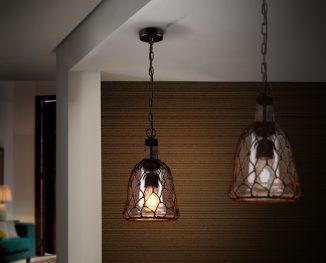 Kenza house-Muebles-iluminación-34