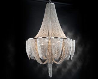 Kenza house-Muebles-iluminación-36