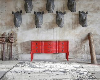 Kenza house-Muebles-salones y comedores-124