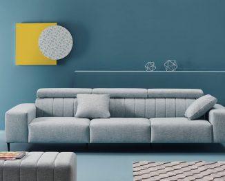 Kenza house-Muebles-tapizados-83
