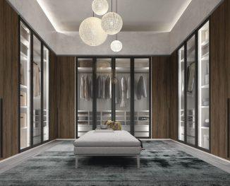 Kenza house-Muebles-armarios y vestidores-40
