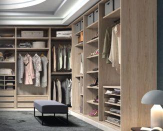 Kenza house-Muebles-armarios y vestidores-41
