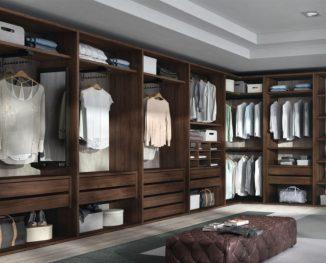 Kenza house-Muebles-armarios y vestidores-43