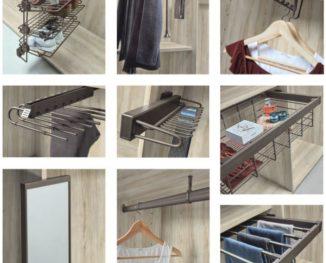 Kenza house-Muebles-armarios y vestidores-44