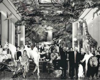 Kenza house-Muebles-decoración-cuadro-64