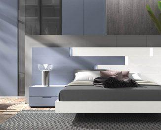 Kenza house-Muebles-dormitorios-81