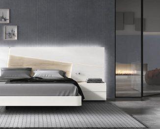 Kenza house-Muebles-dormitorios-83