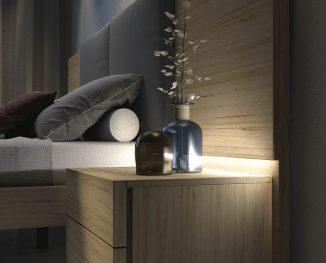 Kenza house-Muebles-dormitorios-85