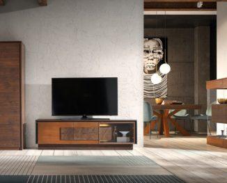 Kenza house-Muebles-salones y comedores-126