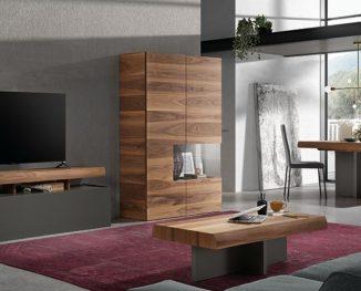 Kenza house-Muebles-salones y comedores-130