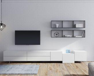 Kenza house-Muebles-salones y comedores-131