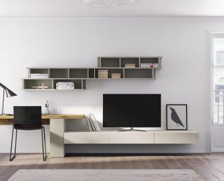 Kenza house-Muebles-salones y comedores-132