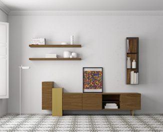 Kenza house-Muebles-salones y comedores-134
