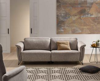 Kenza house-Muebles-tapizados-100
