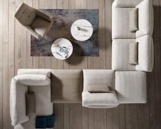 Kenza house-Muebles-tapizados-103