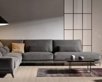 Kenza house-Muebles-tapizados-96