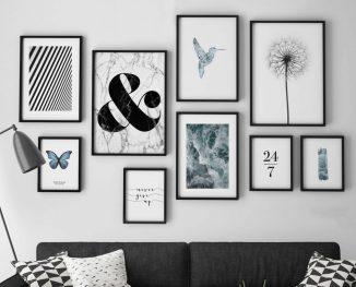 Kenza house-Muebles-decoración-cuadro-67