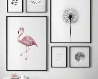 Kenza house-Muebles-decoración-cuadro-68