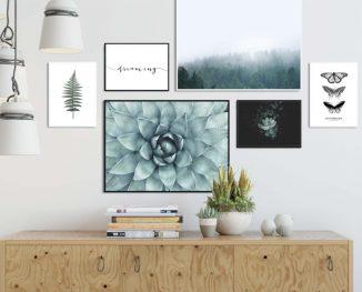Kenza house-Muebles-decoración-cuadro-70