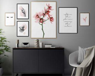 Kenza house-Muebles-decoración-cuadro-71