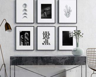Kenza house-Muebles-decoración-cuadro-72