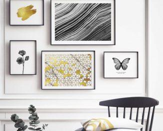 Kenza house-Muebles-decoración-cuadro-73