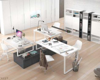 Kenza house-Muebles-despachos-11