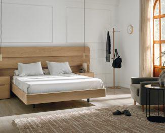 Kenza house-Muebles-dormitorios-88