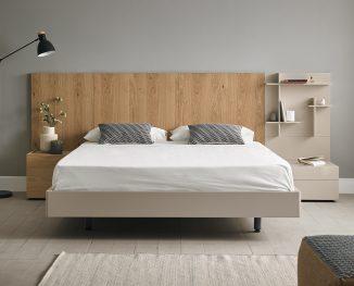 Kenza house-Muebles-dormitorios-89