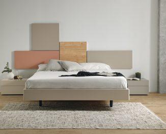 Kenza house-Muebles-dormitorios-90