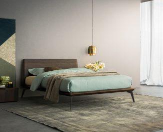 Kenza house-Muebles-dormitorios-91