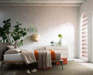 Kenza house-Muebles-dormitorios-92