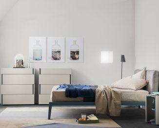 Kenza house-Muebles-dormitorios-94