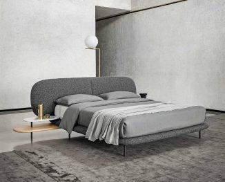 Kenza house-Muebles-dormitorios-95