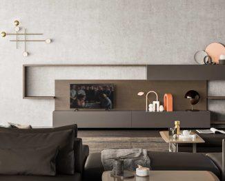 Kenza house-Muebles-salones y comedores-136