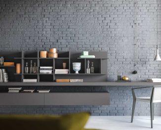 Kenza house-Muebles-salones y comedores-138