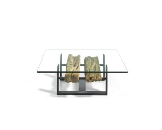 Kenza house-Muebles-salones y comedores-150
